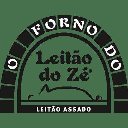 O Forno do Leitão do Zé